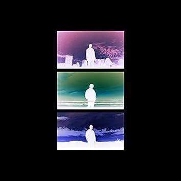 trilogy remixes