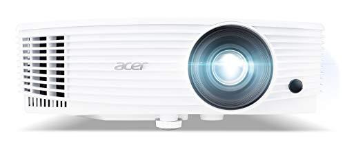 Acer -   P1355W DLP Beamer