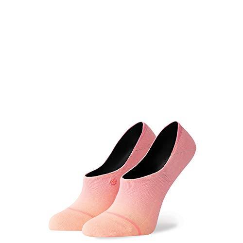 Stance Uncommon Dip Invisible Damen - Pink - 8/10.5 US M