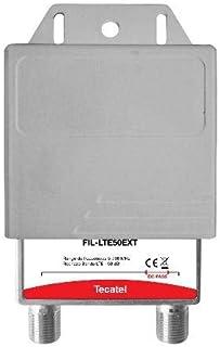 Amazon.es: filtro lte antena