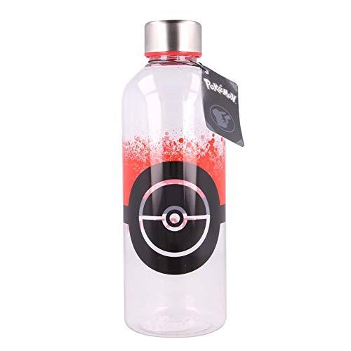 Stor Botella HIDRO 850 ML | Pokemon Distorsion Young Adult