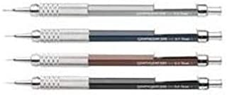Pentel GraphGear 500 Automatic Drafting Pencils - PG523E, PG525A, PG527C, PG529N, 1 for Each