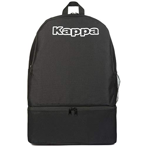 Kappa Sac à dos Backpack