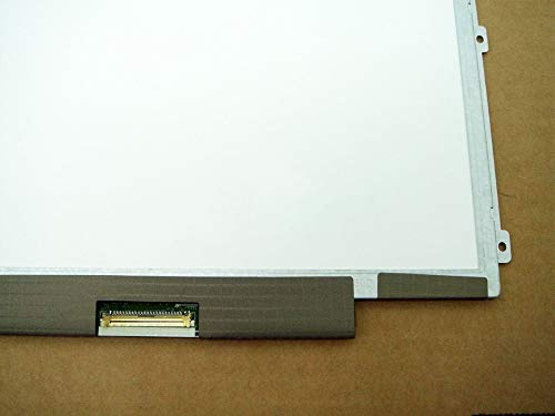 Lysee Laptop LCD Screen - Replacement for Lenovo ThinkPad X220 X220i 12.5' IPS HD Lcd screen 04W3919 04W3462