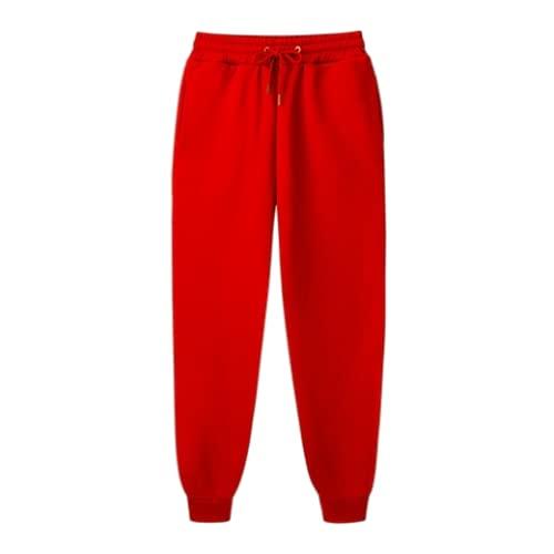 N\P Hombres Hombres Pantalones Casual Pantalones Pantalones Pantalones Casual