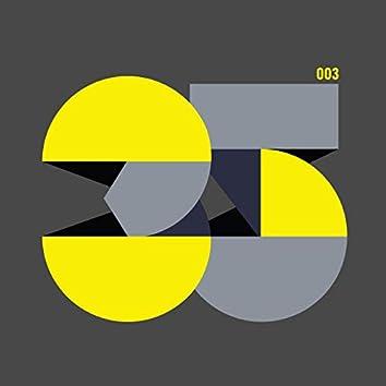 35-003 (Acid Track Remixes)