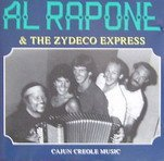 Cajun Creole Music