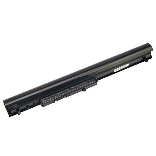 ARyee 2200mAh 14.8V OA04 Batería portátil para HP 240 G2 CQ14 CQ15, HP Compaq Presario 15-h000 15-S000