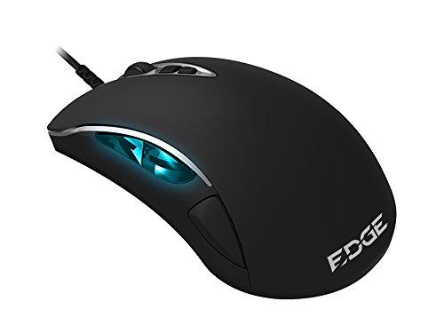 EDGE 101 オプティカルゲーミングマウス