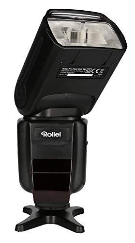 Rollei Pro Flash Unit 56F Sony