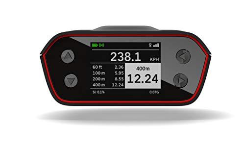 RaceBox pro Laptimer Beschleunigungsmessgerät 0-100
