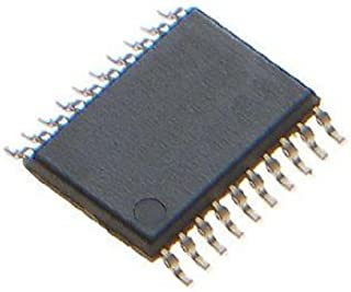 10 pieces Comparator ICs Dual ECL-D//Q PECL 500ps Comparator