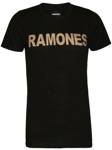 Eleven Paris Diseñador Hombre Shirt Camisetas - LOGRAMO -