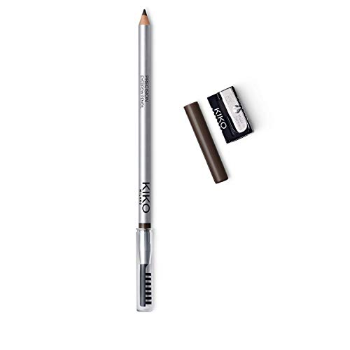 KIKO Milano Precision Eyebrow Pencil 02 | Matita...