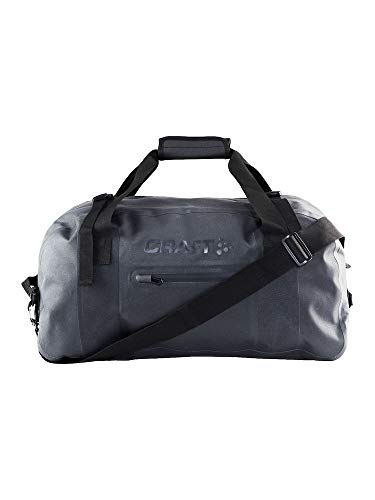 Craft Raw Duffel Medium (50L) Sporttas
