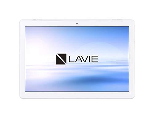NEC『LAVIETabE(TE710/KAW)』