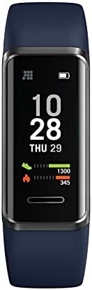 Cubitt CT1 Series 2 Fitness Tracker Heart Alexa R with Limited price Built-in Ultra-Cheap Deals