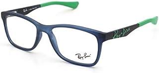 Ray Ban Junior 1556L 3688 - Óculos de grau
