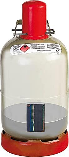 Westfalia Gasstandsanzeiger - praktisches Zubehör für Gasflaschen