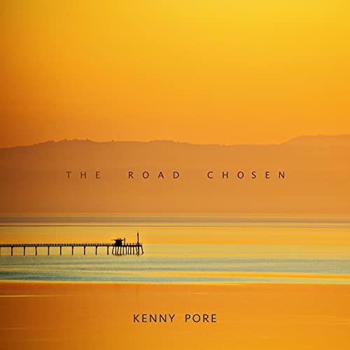 Kenny Pore