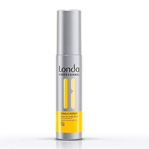 Londa VR Leave-in Ends Balm 75ml