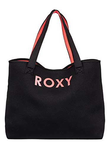 Roxy All Things Tote, Mujer