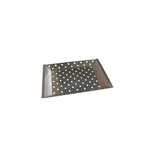 Crown Verity Charcoal Tray Grill Accessory