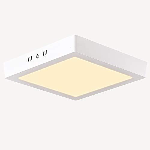 luz techo baño fabricante Jaycomey