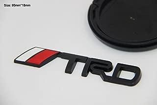 E691 X5 Emblema Insignia Etiqueta engomada del coche Letras 3D Etiqueta de la etiqueta engomada del coche Etiqueta trasera