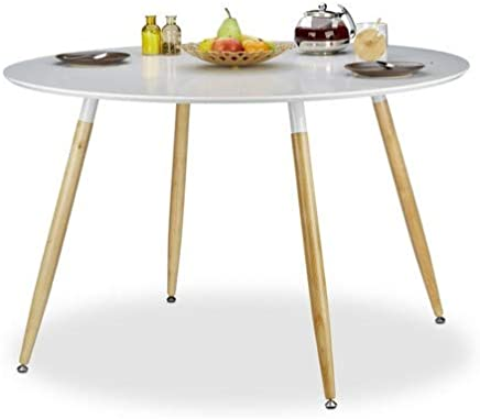 Amazon.fr : conforama table : Cuisine & Maison