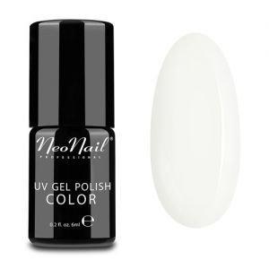 NeoNail UV-LED-Gelnagellack, Hybrid-Maniküre, Farbschicht zum Abweichen, alle Farben