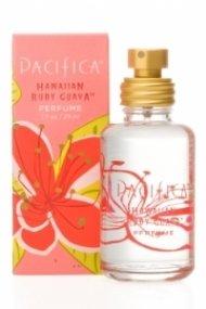 Hawaiian Ruby Guava 1oz Spray Perfume -1oz Brand: Pacifica