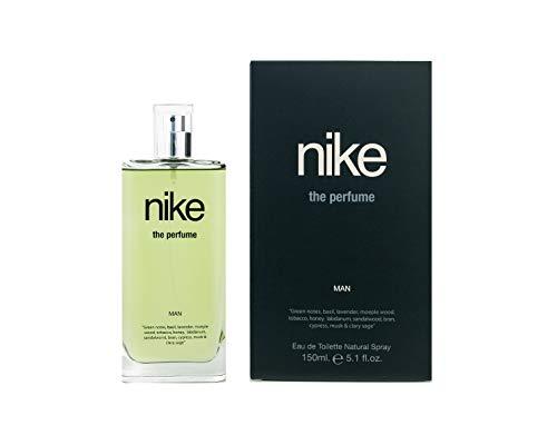 Nike, The Perfume Eau de Toilette, Para hombre, Promoción 150 ml