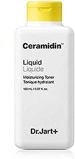 Dr. Jart Ceramidin Liquid Serum, 5.07 Ounce/150ml