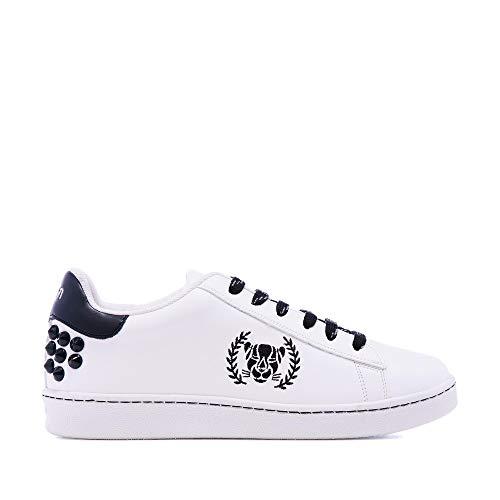 pequeño y compacto Zapatos de mujer con cordones y zapatillas Xyon Revolution Manson