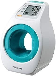 テルモ 電子血圧計 アームイン 本体 ES-P2020ZZ
