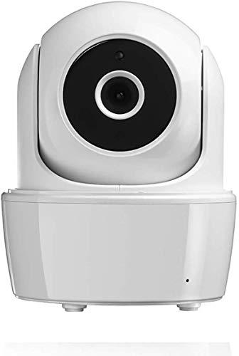 Somfy Visidom ICM100 Webcam