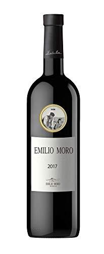 Emilio Moro Emilio Moro - 750 ml
