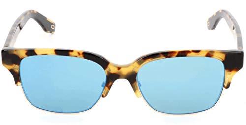 Marc Jacobs Sonnenbrille Marc 274/S Gafas de sol, Multicolor (Mehrfarbig), 53.0 para...