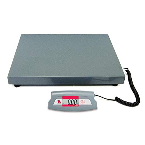 Ohaus Bench Scale, SD200L AM