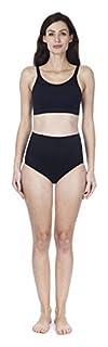 Noppies Shorts Saint tropez 63904 Damen Bademode//Bikinis