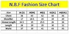AMZIRA Fashion Men's Slim Fit Formal Party Blazer