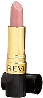 Revlon Super Lustrous Lipstick Pearl - 651 Porcelain Pink