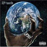 D12 World by D12 (2004-04-24)