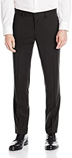 J.Lindeberg Men's Dress Pants