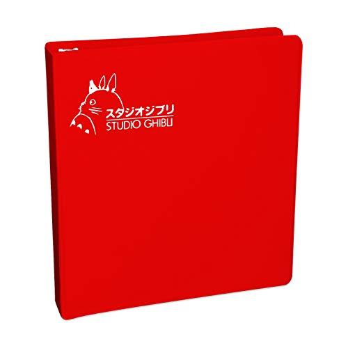 "Bargain Max Decals - TOTORO Ghibli Laputa Jdm Anime Sticker Decal Notebook Car Laptop 8"" (White)"