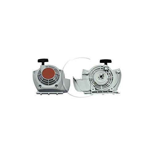 STIHL Kettensäge, Launcher FS120 FS200, FS250, FS300, FS350, FR350, BT120C BT121