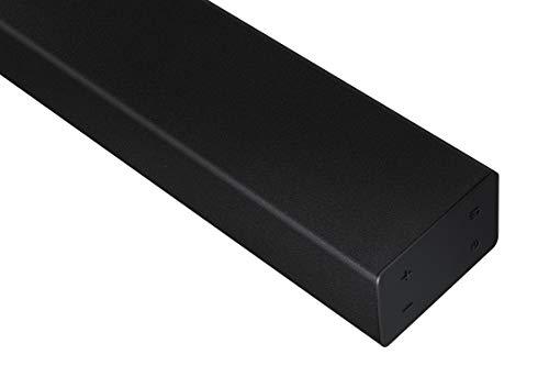 Samsung Soundbar HW-T400/ZF da 40 W, 2.0 Canali, Nero