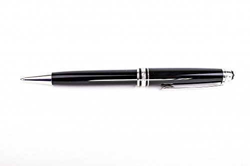 Montblanc 109355 - Penna a sfera Special Edition Unicef