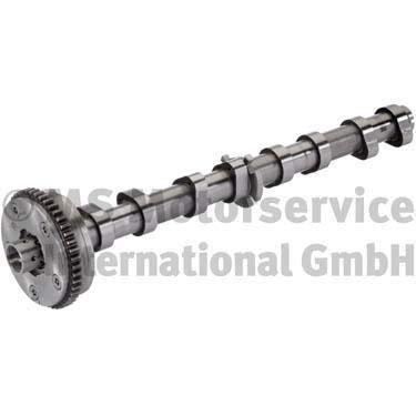 KS KOLBENSCHMIDT CB 2805/A 0.25/Connecting Rod Bearing